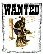 wanted_keeper.jpg